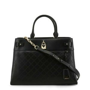 NWT Michael Kors Gramercy Satchel Final Price